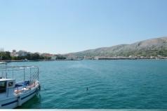 Pag Kroatien