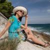 Urlaubsreise Kroatien