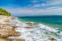 Schönsten Kroatien Bilder