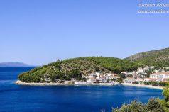 Unterkünfte Kroatien Urlaub