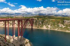 Reiseversicherung Kroatien