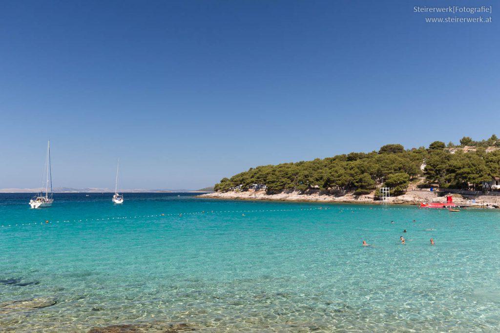 Sonnenschutz Meer Tipps