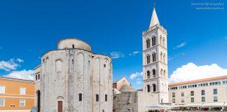 Zadar Reiseführer