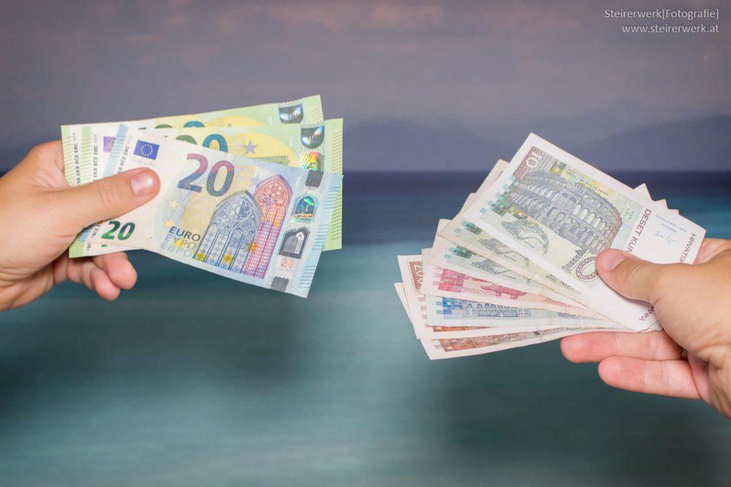 geld wechseln wandsbek