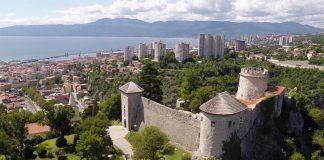 Rijeka Kulturhauptstadt Europas 2020