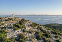 Kroatien Reiseland