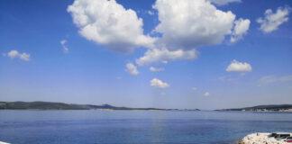 Kroatien Urlaub Erfahrungsbericht